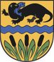 Wappen Rohrbach (Weimarer Land).png