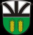 Wappen Ruechenbach.png