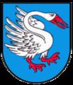 Wappen Schwaningen.png