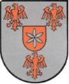 Wappen Spradow.png