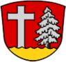 Wappen Tronetshofen.png