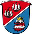Wappen Vogelsbergkreis.png