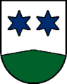 Wappen at berg im attergau.png