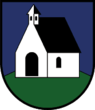 Wappen at kappl.png