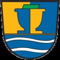 Wappen at lavamuend.png