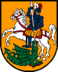 Wappen at st georgen an der gusen.png