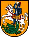 Wappen at st georgen an der gusen.png