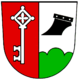 Coat of arms of Erlbach