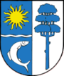 Wappen lubmin.png