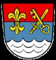Wappen von Münsing.png