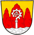 Wappen von Nassenfels.png