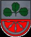 Wappen von Nerdlen.png