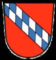 Wappen von Ruhmannsfelden.png