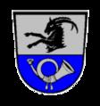 Wappen von Steinhöring.png