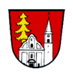 Coat of arms of Thurmansbang