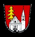 Wappen von Thurmansbang.png