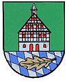 Wappen von Wüschheim.jpg