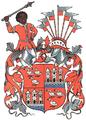 Wappen zwickau.PNG