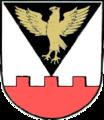 Wappenfalkenfels.png