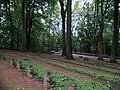 War Cemetery Helenenberg 6.JPG