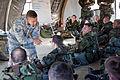 War skills training 140607-Z-FO231-127.jpg