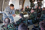 War skills training 140607-Z-FO231-127.jpg