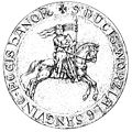 Warcislaw III Seal 1225.jpg