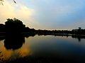 Warner Park Lagoon - panoramio (13).jpg