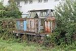 Warnetalbahn Zuckerfabrik Klein Mahner Henschel DH240B1.JPG