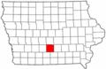 Warren County Iowa.png