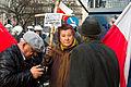 Warszawa, Marsz Niepodległości 2011 45.jpg