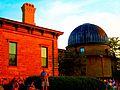 Washburn Observatory - panoramio.jpg