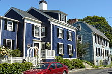 WashingtonStreetMarblehead.jpg