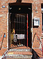 Washington Bar (02) Entrée.jpg