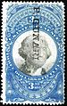 Washington R126 $3 50.jpg