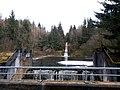Wasserfall Weserumflaufkanal Roetgen.jpg