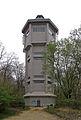 Wasserturm Reimberg 01.jpg