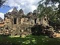 Wat Athvea 2.jpg