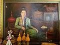 Wat Ming Mueang, Chiang Rai - 2017-06-27 (029).jpg