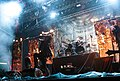 Watain, Party.San Open Air 2014.jpg