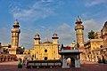 Wazir Khan Mosque (0199).jpg