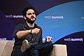 Web Summit 2017 - SaaS Monster SD1 6052 (38211879992).jpg