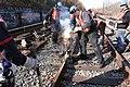 Weekend work 2011-11-21 51 (6377015575).jpg