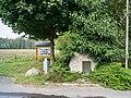 Weferlingen Gedenkstein an Teilung-01.jpg