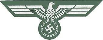 World War II German Army ranks and insignia | Military Wiki