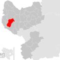 Weistrach im Bezirk AM.PNG