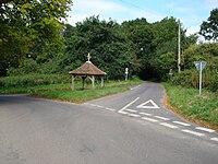 Well village hampshire.jpg