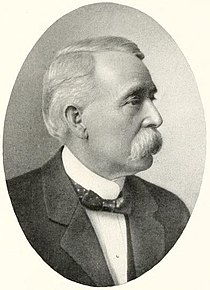 Wellington R. Burt profile.jpg