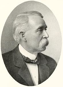 Wellington R. Burt profile.jpg