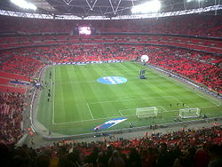 Wembley Stadium 2013 League Cup Final.jpg